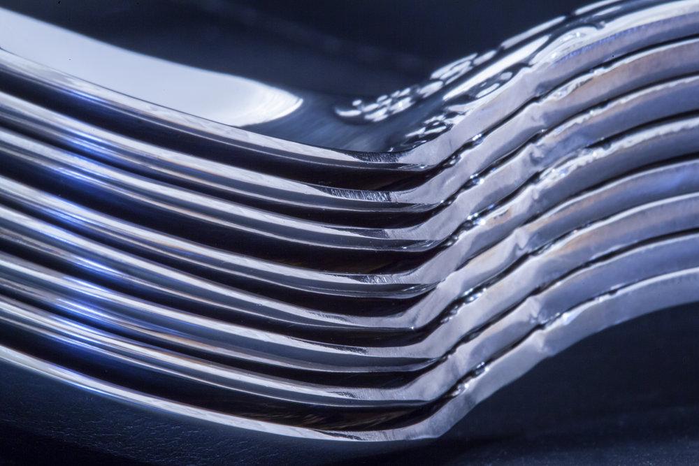 stack-of-spoons.jpg