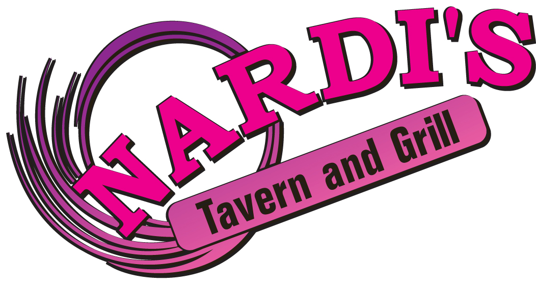 Welcome to Nardi's Tavern