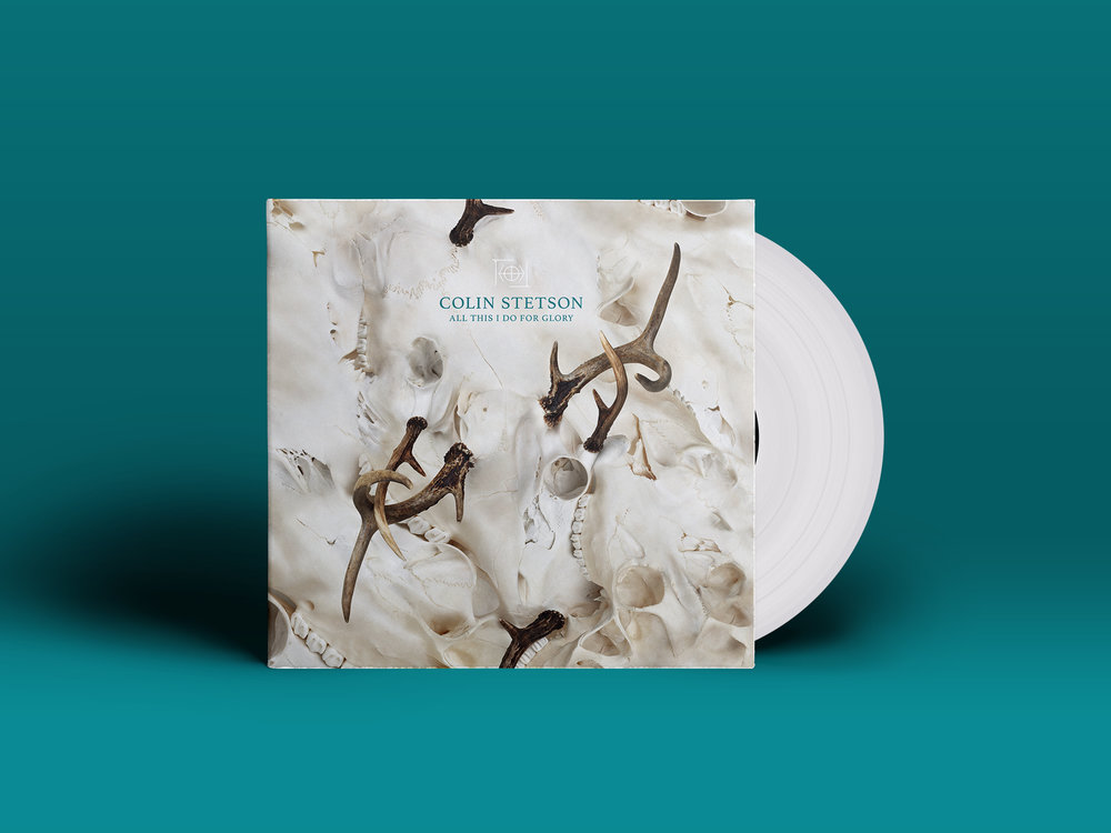 52HZ002LP-Mock-up WHITE.jpg