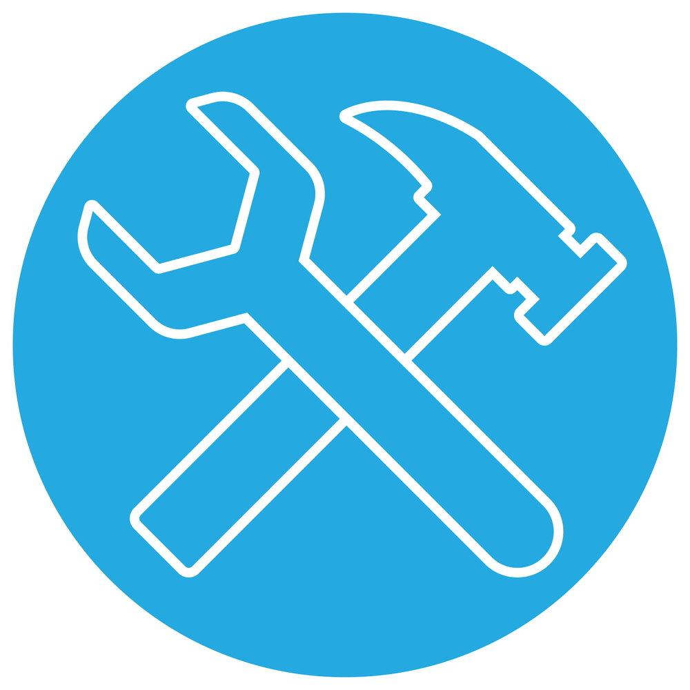 maintenance-1.jpg
