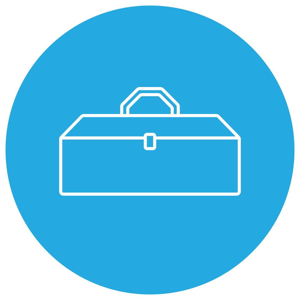 tool box-1.jpg