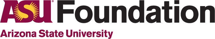 asu-foundation-logo.png