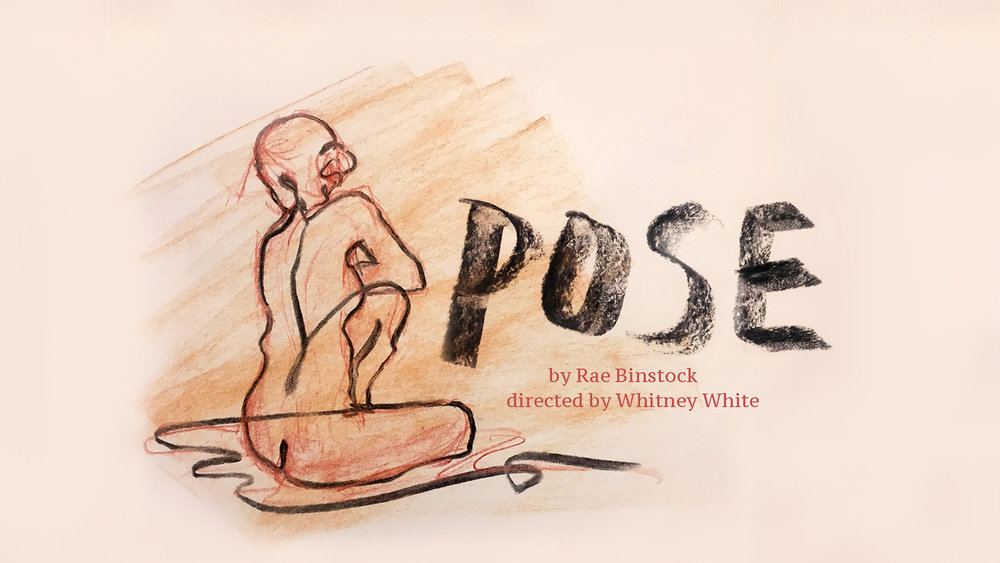 POSE graphic_event size (1).jpg