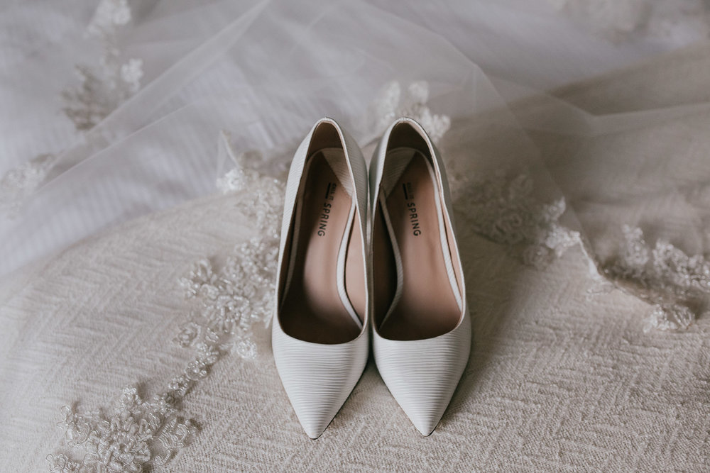 boda-en-quinta-real-saltillo-IMG_0645.jpg