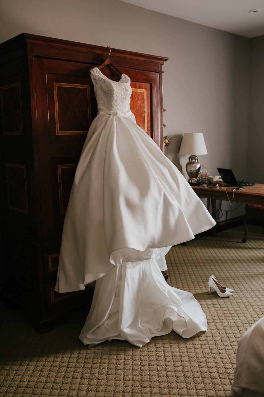 boda-en-quinta-real-saltillo-IMG_0635.jpg