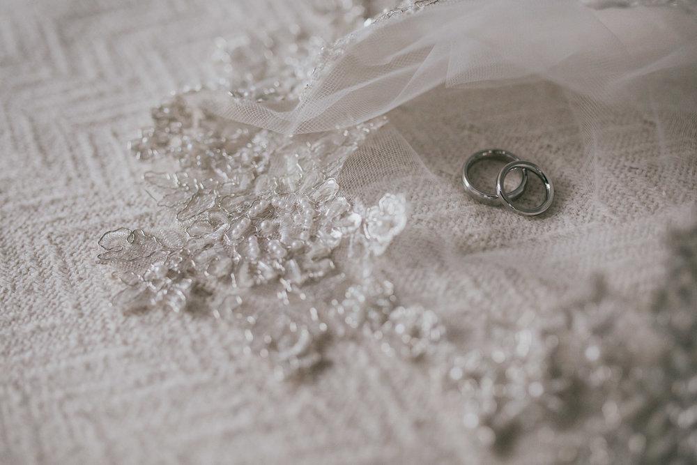 boda-en-quinta-real-saltillo-IMG_0677.jpg