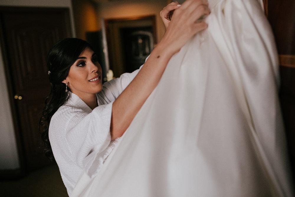 boda-en-quinta-real-saltillo-IMG_0714.jpg