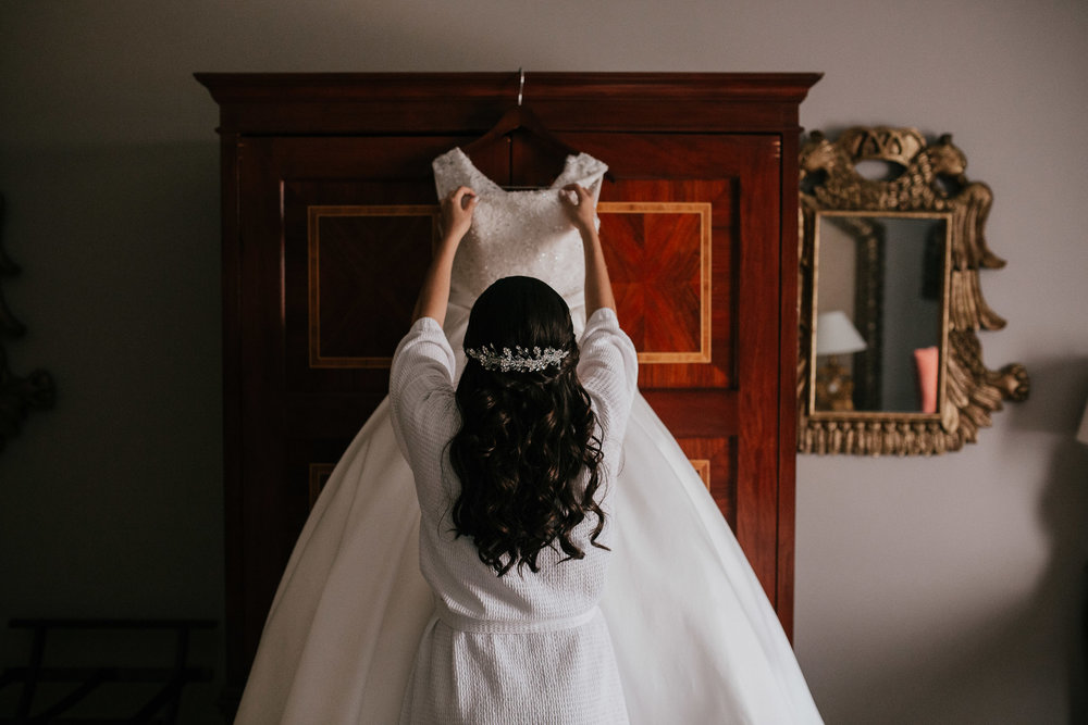 boda-en-quinta-real-saltillo-IMG_0727.jpg