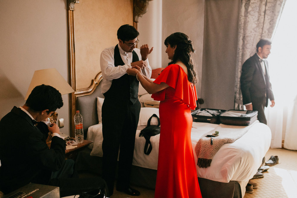 boda-en-quinta-real-saltillo-IMG_0776.jpg