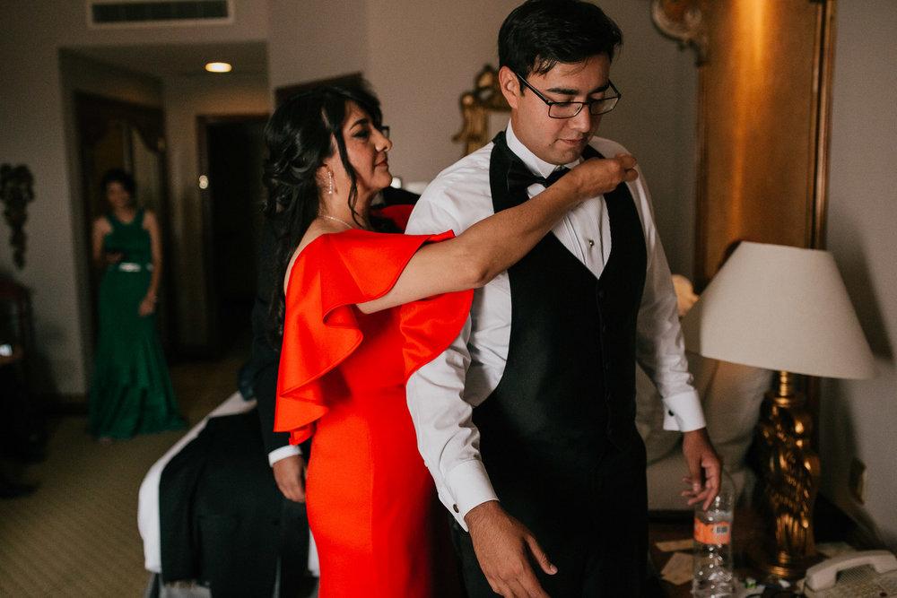 boda-en-quinta-real-saltillo-IMG_0793.jpg