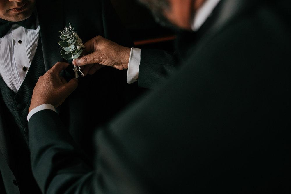 boda-en-quinta-real-saltillo-IMG_0884.jpg