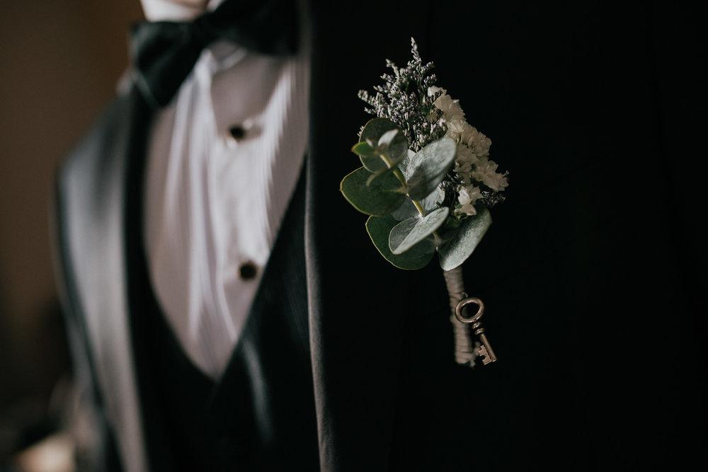 boda-en-quinta-real-saltillo-IMG_0896.jpg