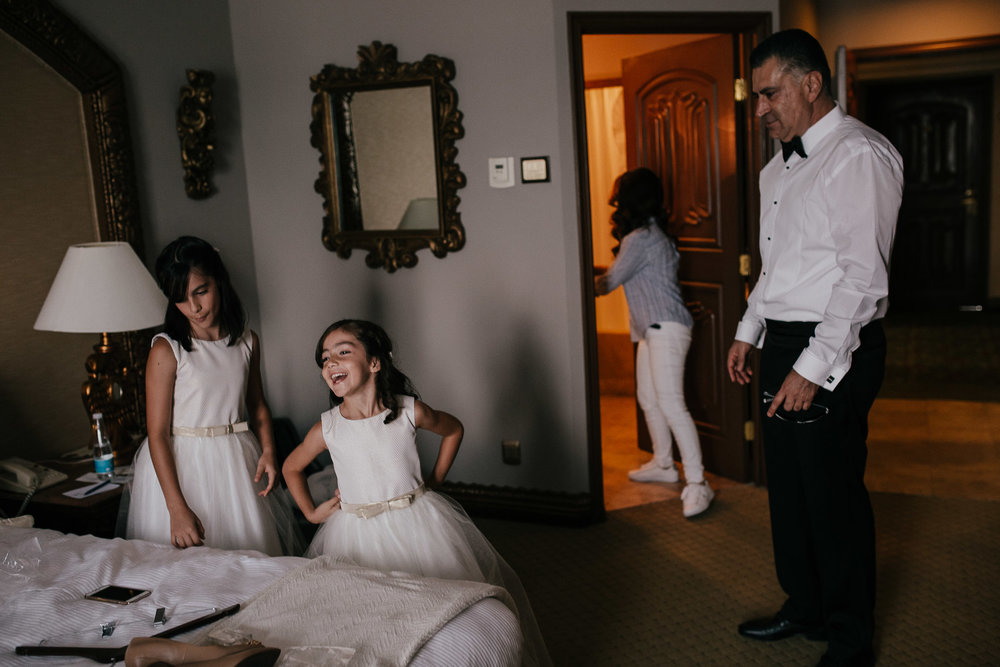 boda-en-quinta-real-saltillo-IMG_0906.jpg