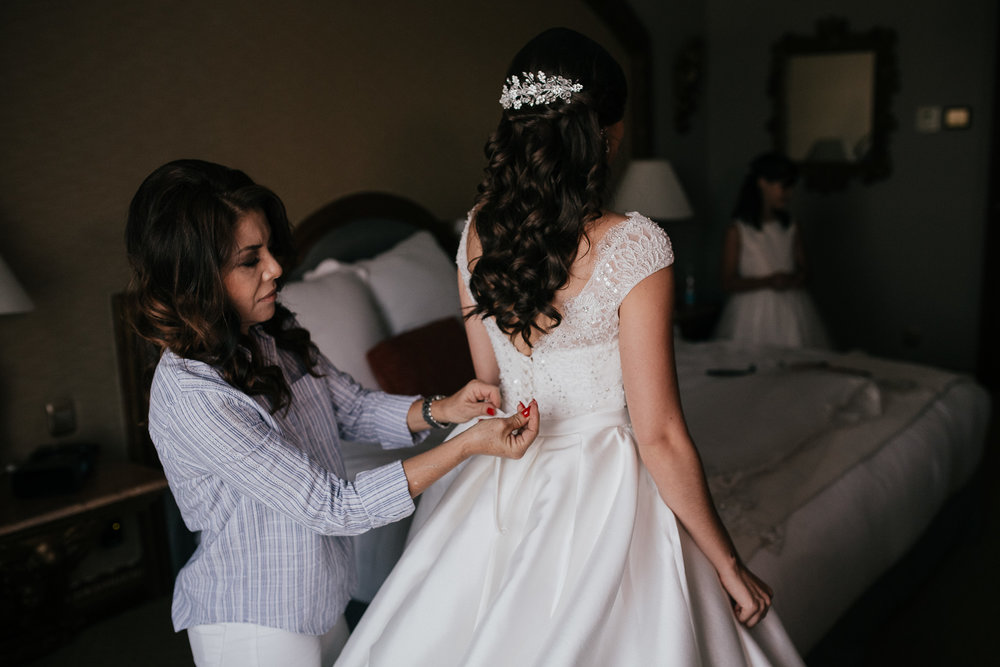 boda-en-quinta-real-saltillo-IMG_0912.jpg
