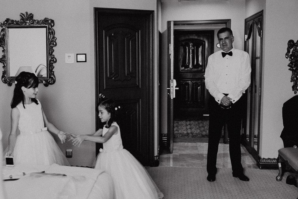 boda-en-quinta-real-saltillo-IMG_0917.jpg