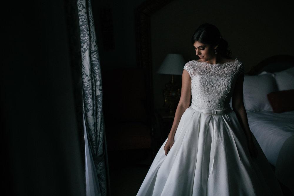 boda-en-quinta-real-saltillo-IMG_0961.jpg