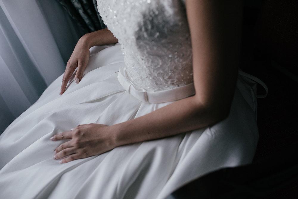 boda-en-quinta-real-saltillo-IMG_0982.jpg