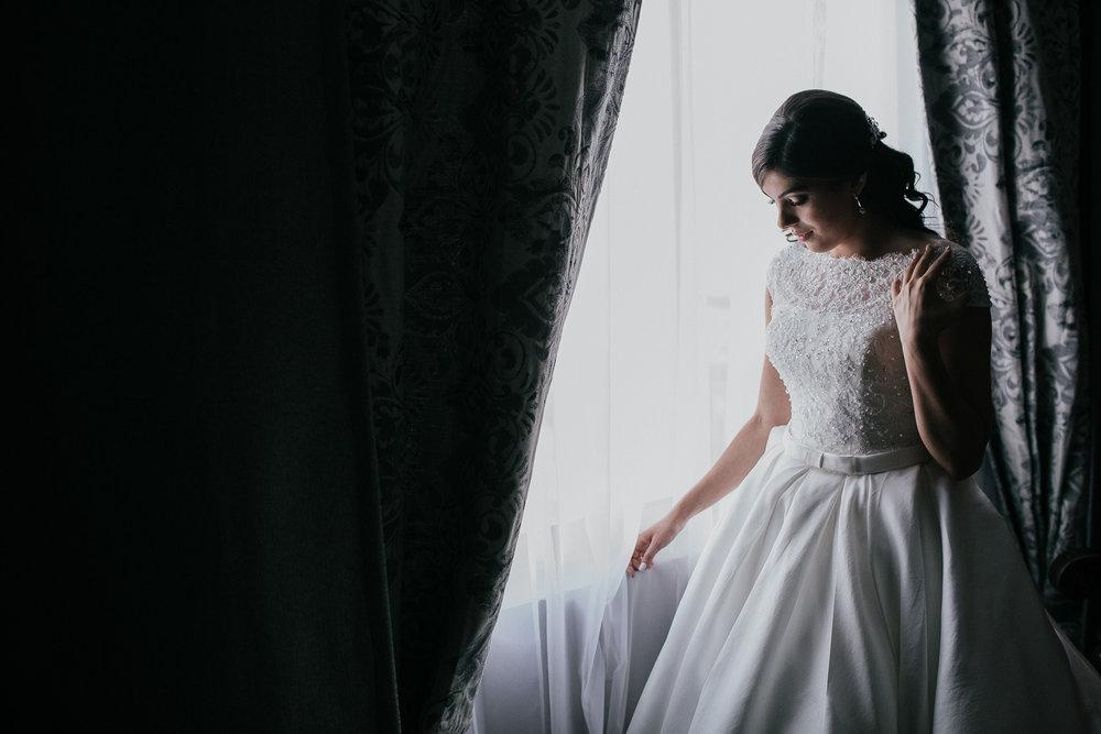 boda-en-quinta-real-saltillo-IMG_1019.jpg