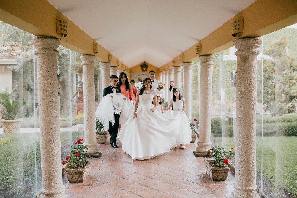 boda-en-quinta-real-saltillo-IMG_1035.jpg