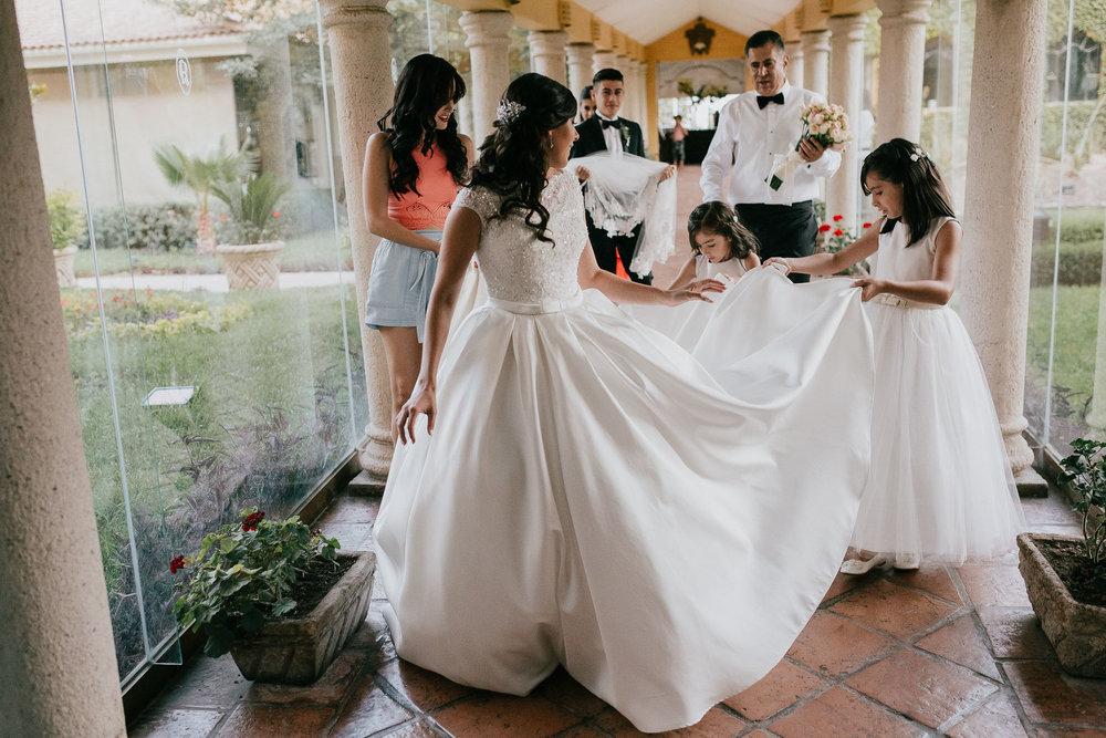 boda-en-quinta-real-saltillo-IMG_1040.jpg