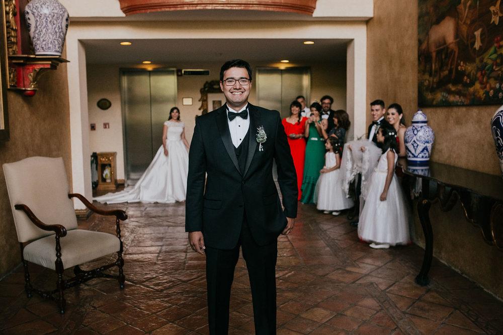 boda-en-quinta-real-saltillo-IMG_1051.jpg