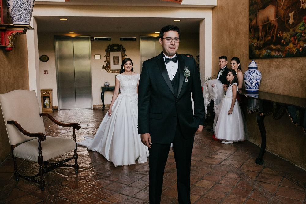 boda-en-quinta-real-saltillo-IMG_1062.jpg