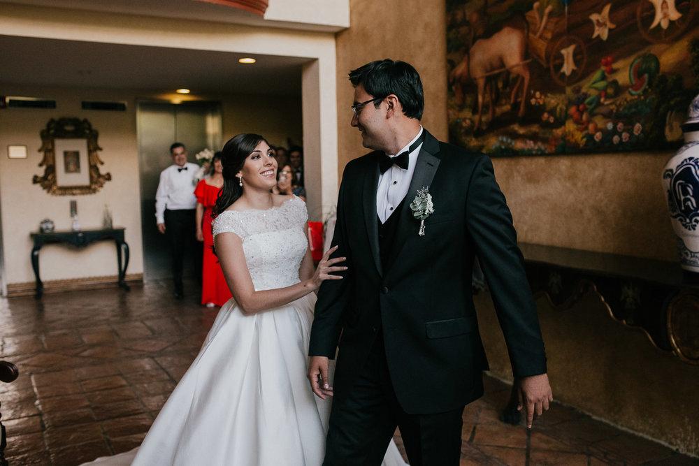 boda-en-quinta-real-saltillo-IMG_1065.jpg