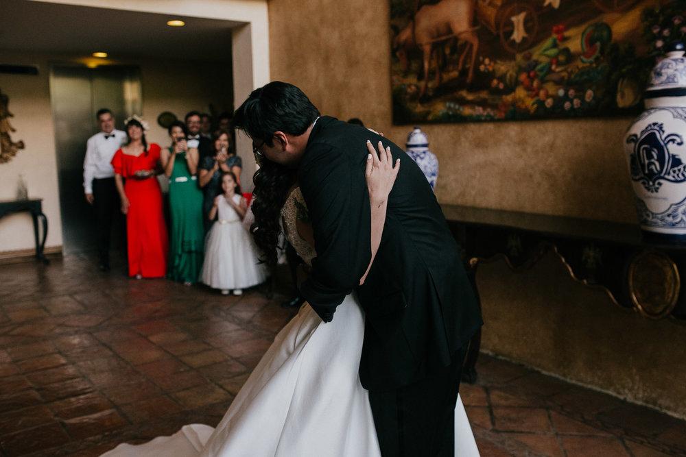 boda-en-quinta-real-saltillo-IMG_1068.jpg