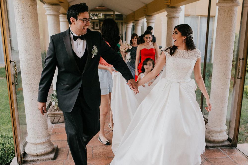 boda-en-quinta-real-saltillo-IMG_1087.jpg