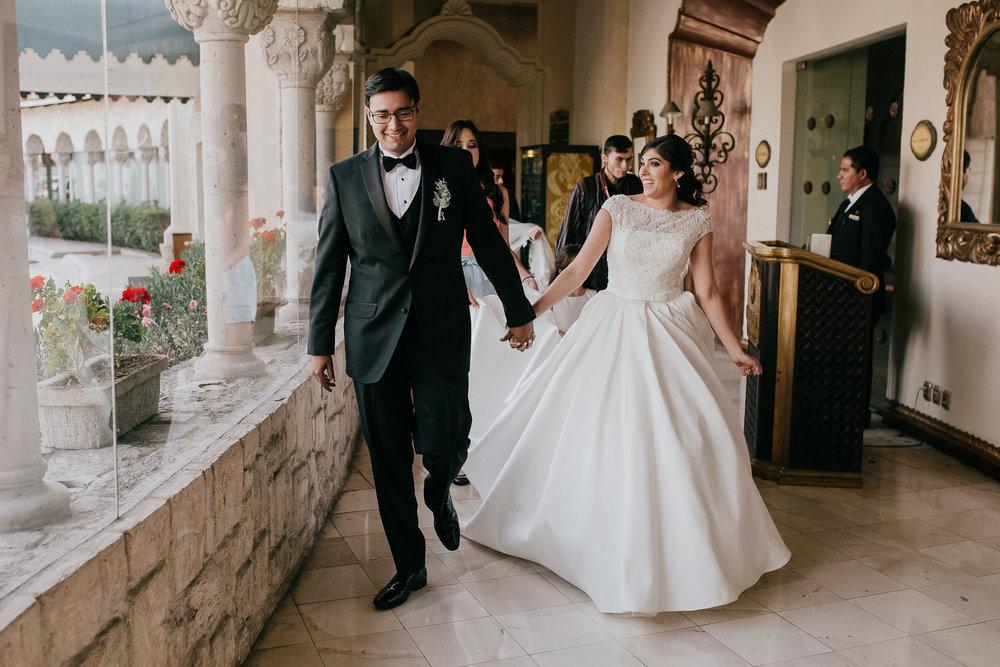 boda-en-quinta-real-saltillo-IMG_1093.jpg