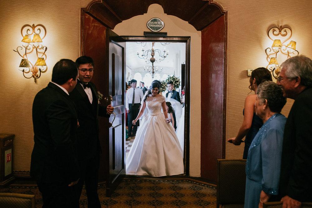 boda-en-quinta-real-saltillo-IMG_1101.jpg