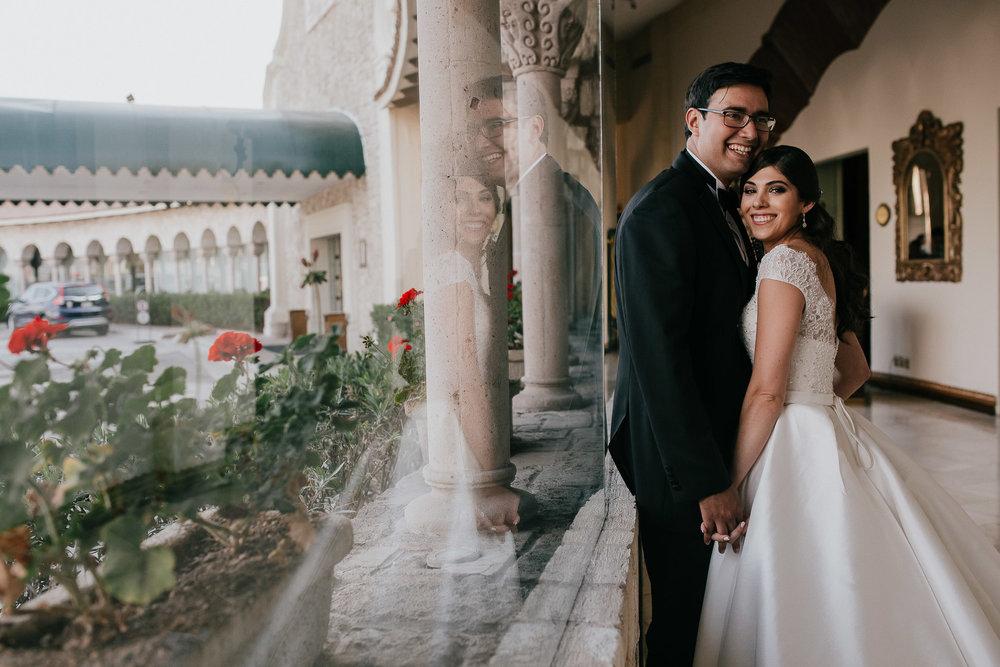 boda-en-quinta-real-saltillo-IMG_1275.jpg