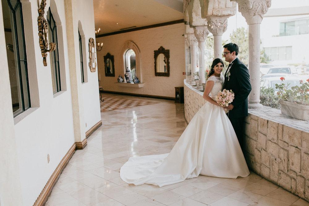 boda-en-quinta-real-saltillo-IMG_1280.jpg