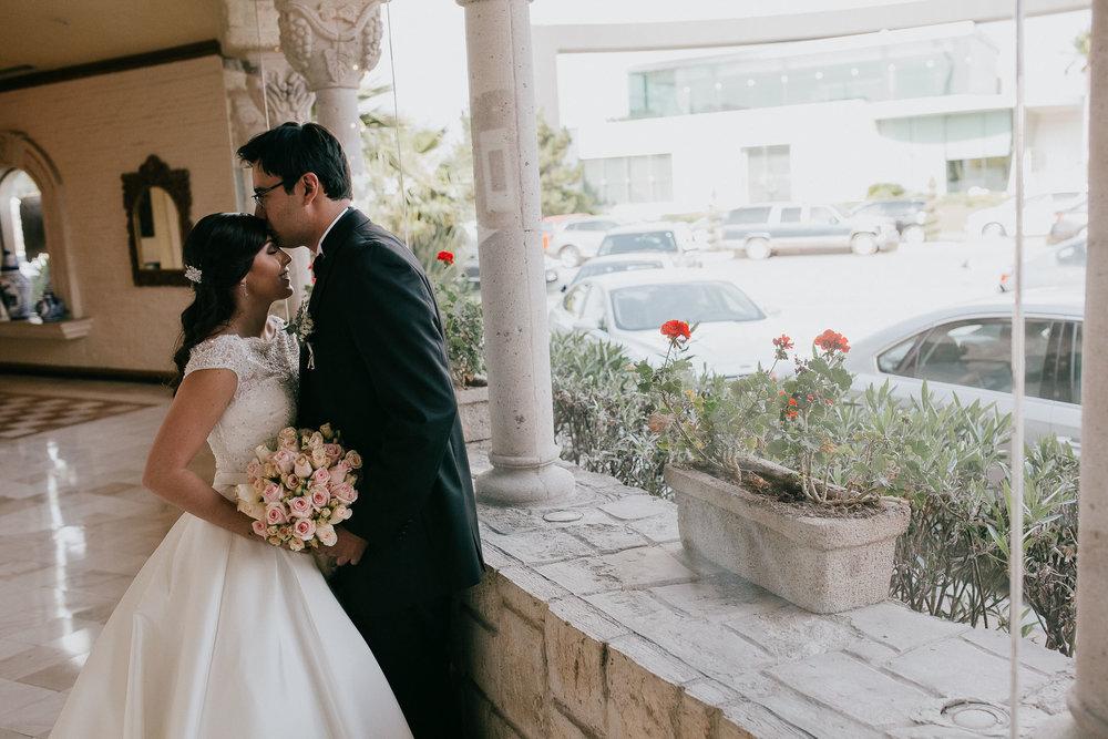 boda-en-quinta-real-saltillo-IMG_1285.jpg