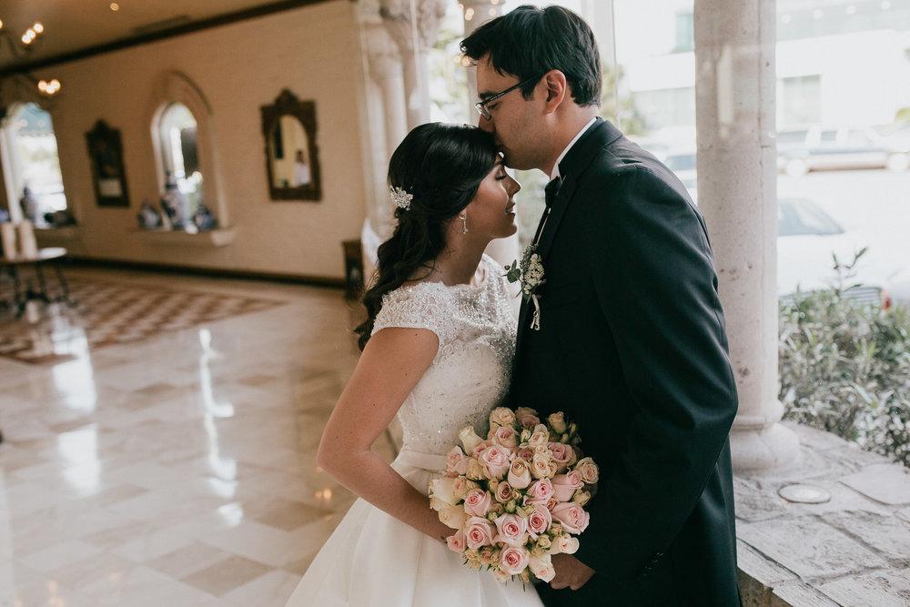 boda-en-quinta-real-saltillo-IMG_1288.jpg
