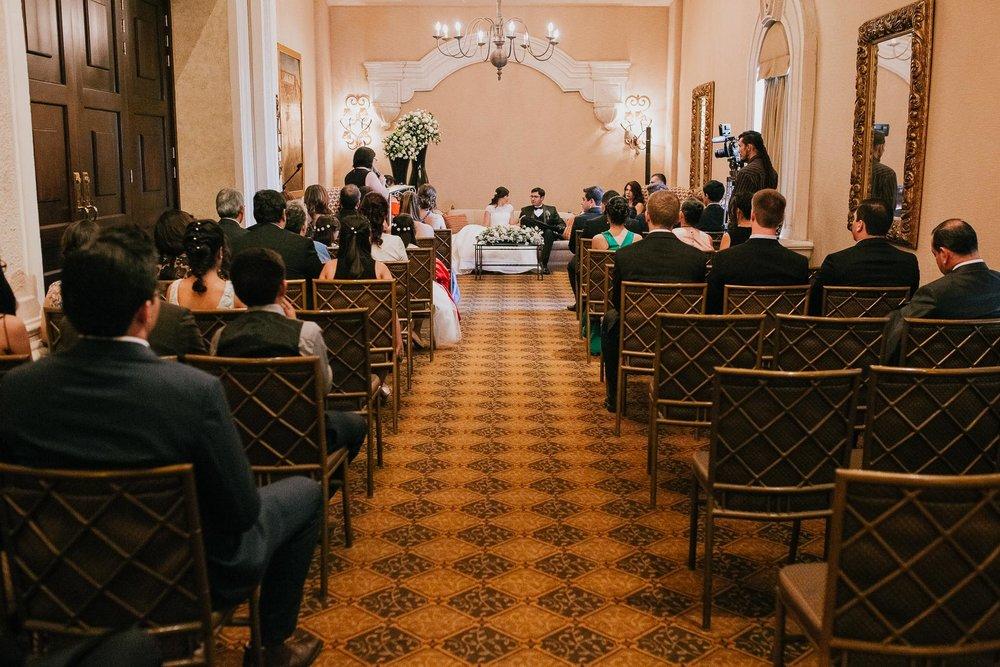 boda-en-quinta-real-saltillo-IMG_1311.jpg