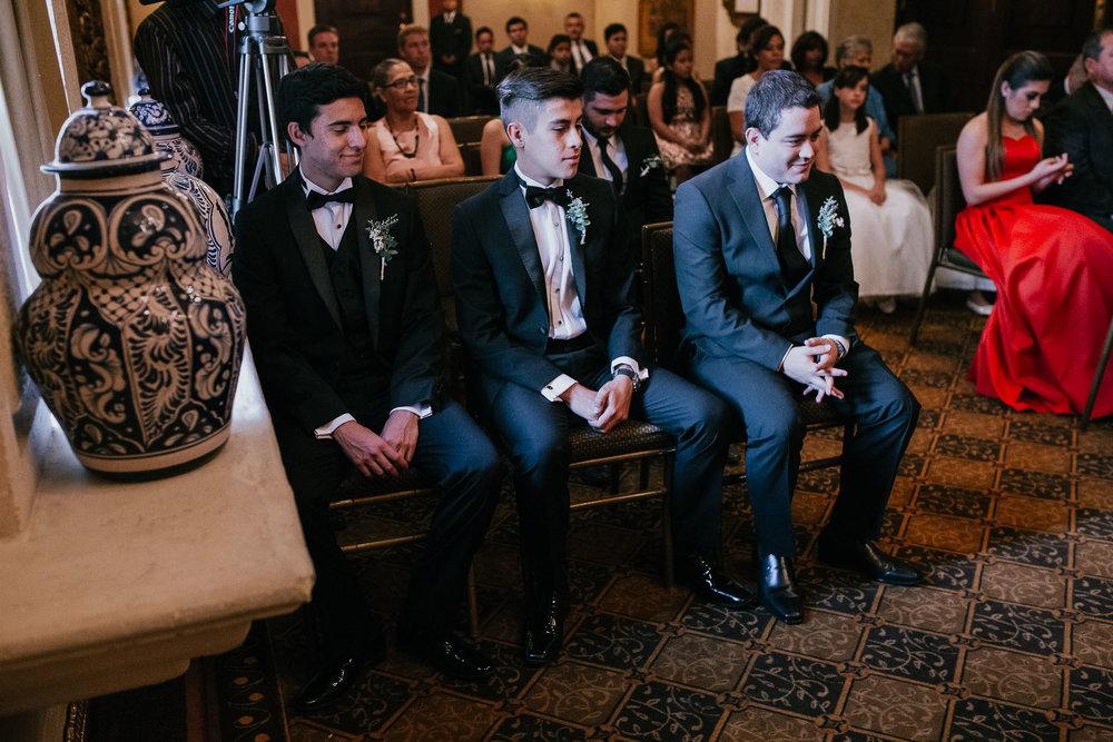 boda-en-quinta-real-saltillo-IMG_1314.jpg