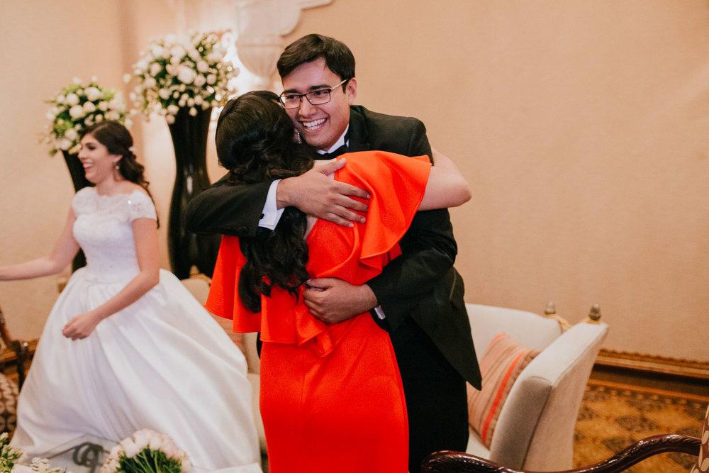 boda-en-quinta-real-saltillo-IMG_1485.jpg