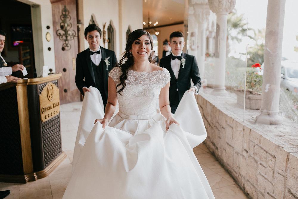 boda-en-quinta-real-saltillo-IMG_1534.jpg