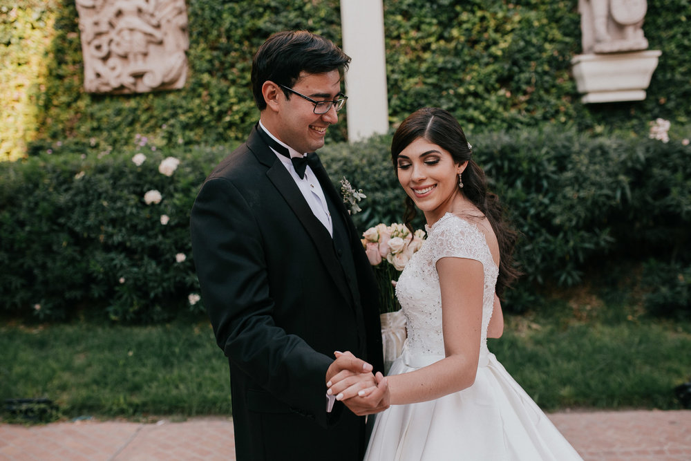 boda-en-quinta-real-saltillo-IMG_1558.jpg