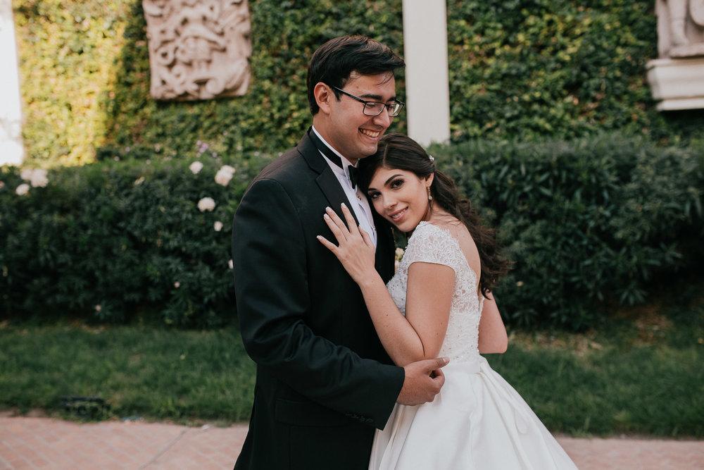boda-en-quinta-real-saltillo-IMG_1573.jpg