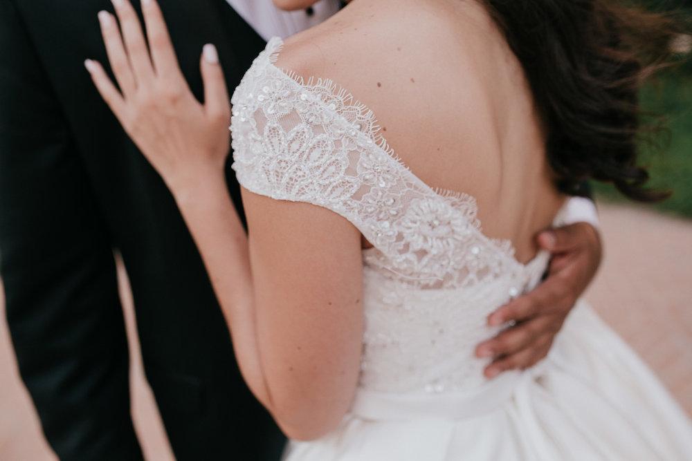 boda-en-quinta-real-saltillo-IMG_1596.jpg