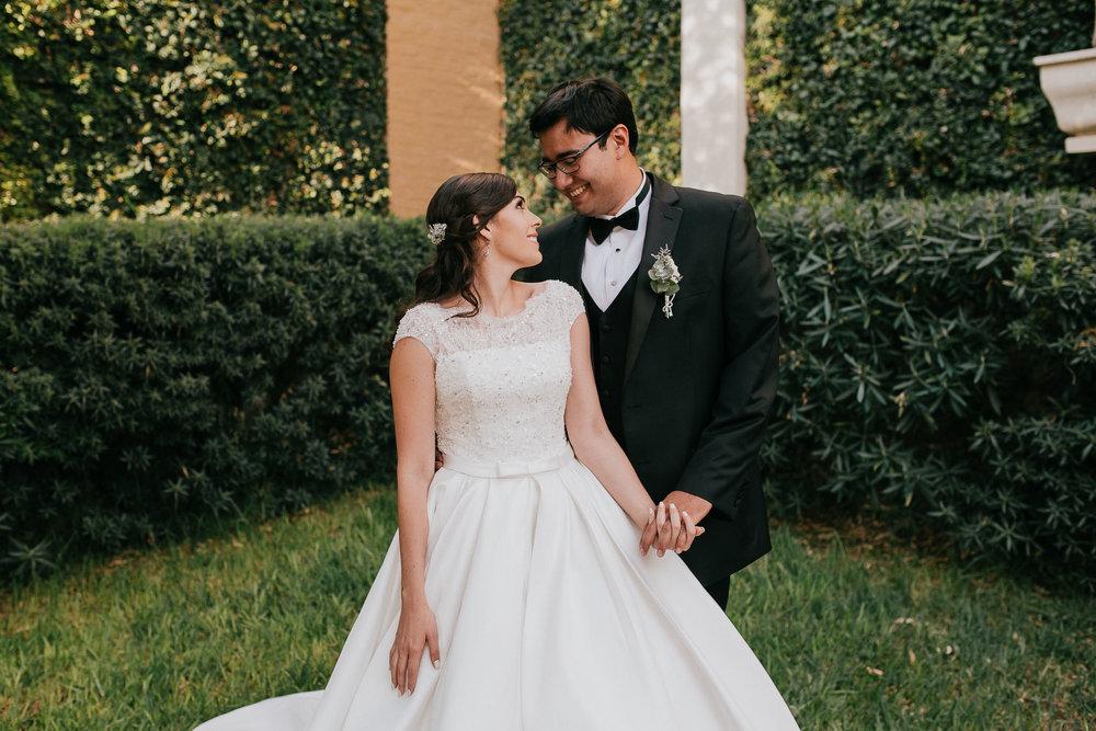 boda-en-quinta-real-saltillo-IMG_1643.jpg