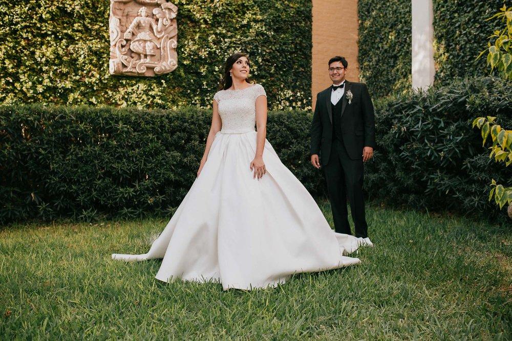boda-en-quinta-real-saltillo-IMG_1609.jpg