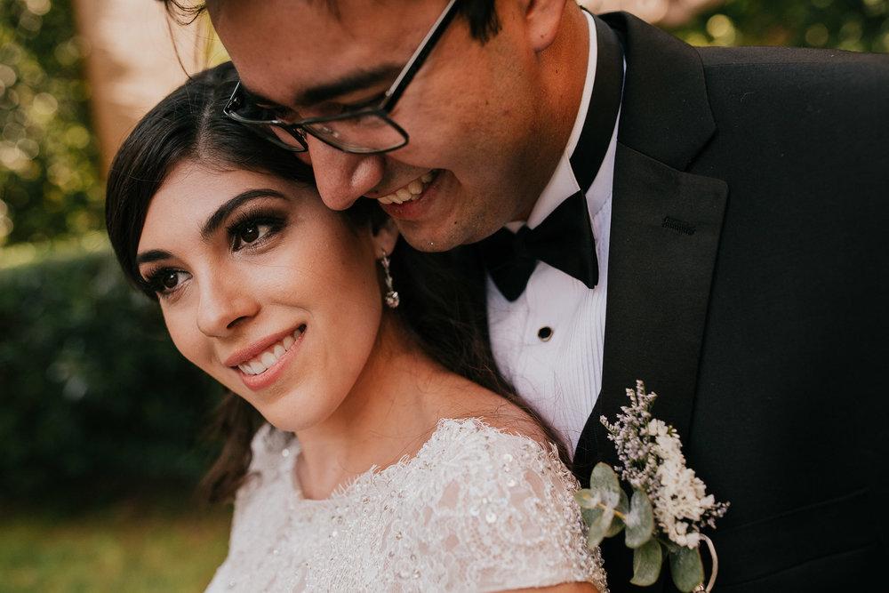 boda-en-quinta-real-saltillo-IMG_1649.jpg
