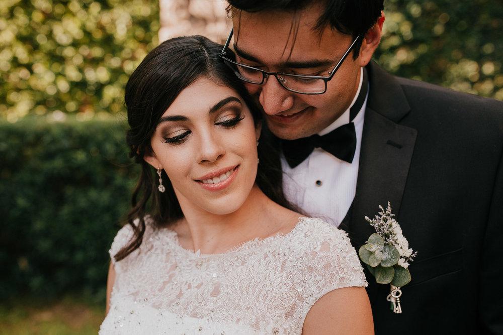 boda-en-quinta-real-saltillo-IMG_1646.jpg