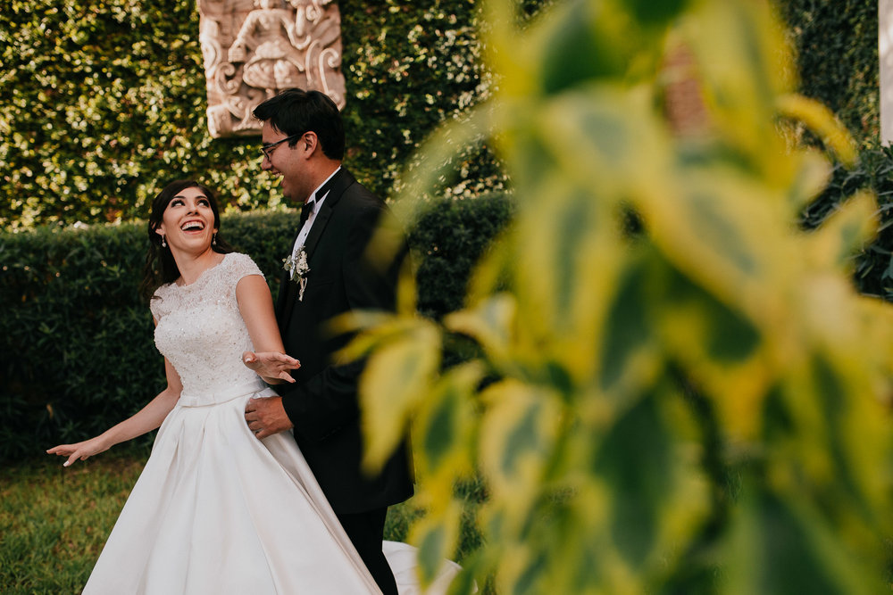 boda-en-quinta-real-saltillo-IMG_1657.jpg