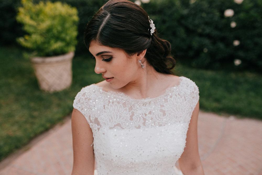 boda-en-quinta-real-saltillo-IMG_6264.jpg