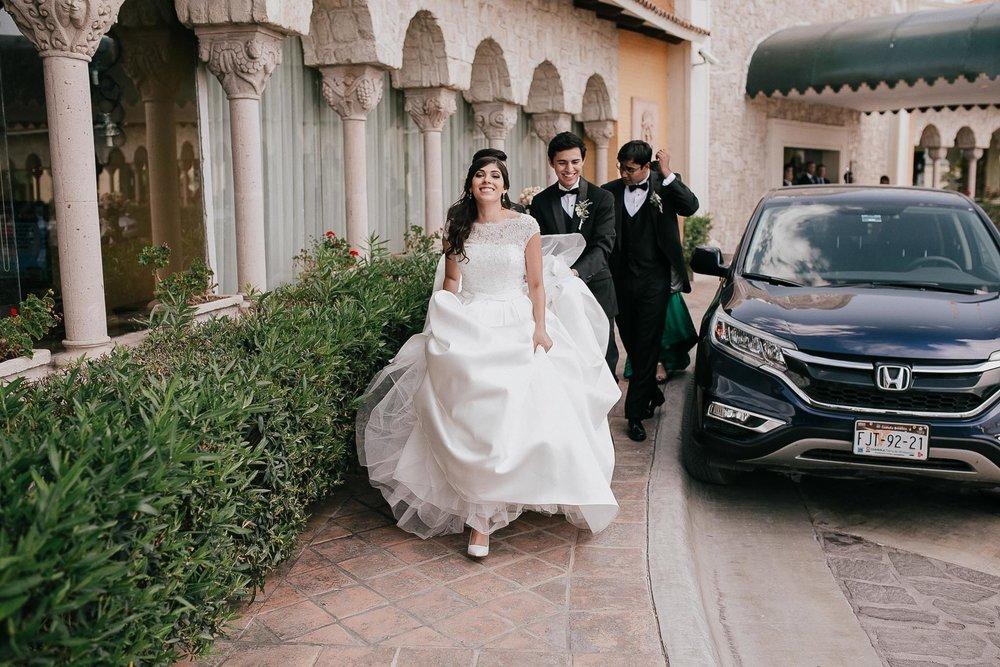 boda-en-quinta-real-saltillo-IMG_6306.jpg