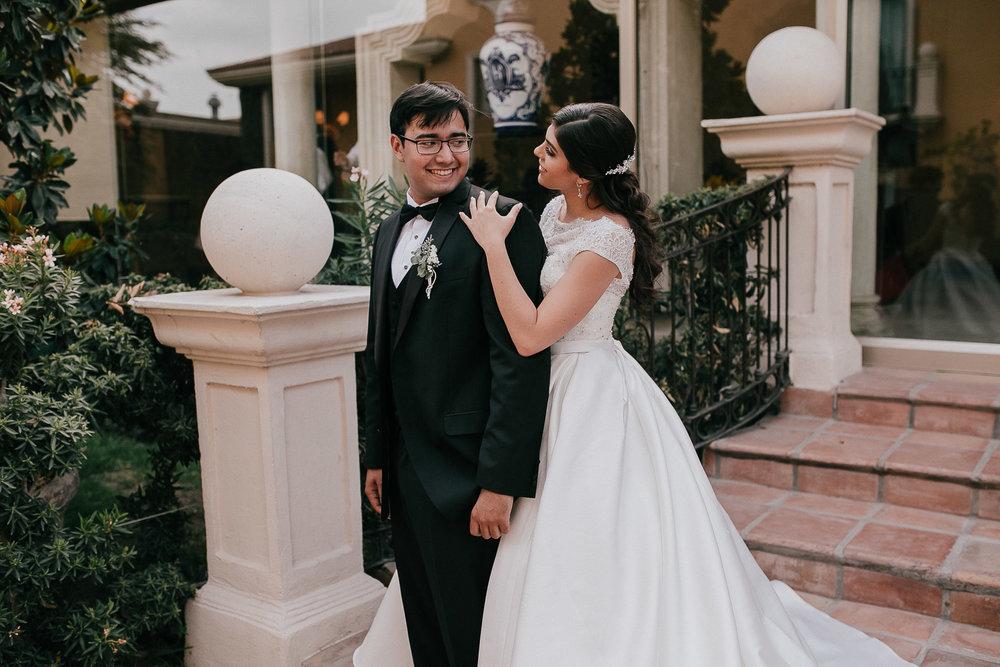 boda-en-quinta-real-saltillo-IMG_6297.jpg